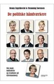 De politiske håndværkere