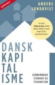 Dansk kapitalisme