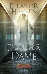 Den blå Dame (e-bog) af Eleanor Hawke