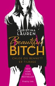 Beautiful Bitch (e-bog) af Christina