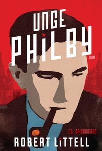Unge Philby (e-bog) af Robert Littell