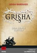 Grisha 2: Den sorte kætter