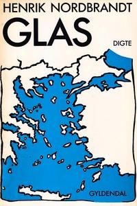 Glas (e-bog) af Henrik Nordbrandt