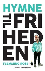 Hymne til friheden (e-bog) af Flemmin