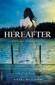Hereafter #1: Død og forelsket