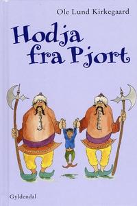 Hodja fra Pjort (e-bog) af Ole Lund K