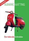 Den italienske forbindelse