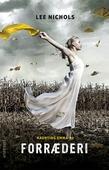 Haunting Emma #2: Forræderi