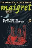 Maigret og de tre kvinder