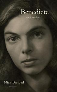 Benedicte (e-bog) af Niels Barfoed