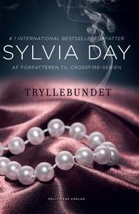 Tryllebundet (e-bog) af Sylvia Day