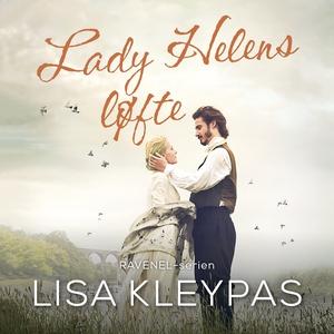 Lady Helens løfte (lydbog) af Lisa Kl