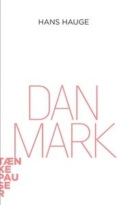 Danmark (e-bog) af Hans Hauge