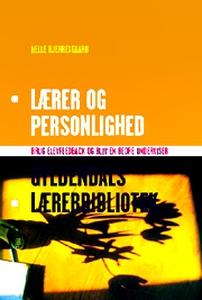 Lærer og personlighed (e-bog) af Hell