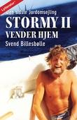 Stormy II vender hjem - Den sidste Jordomsejling