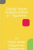 Digital forretningsforståelse - figurene