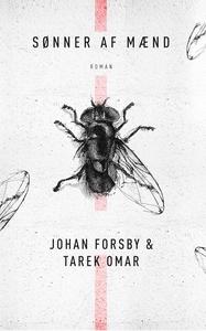 Sønner af mænd (e-bog) af Tarek Omar,