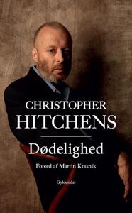 Dødelighed (e-bog) af Christopher Hit
