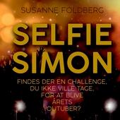 Selfie-Simon