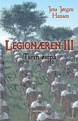 Legionæren III