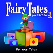 Fairy Tales For Children 1