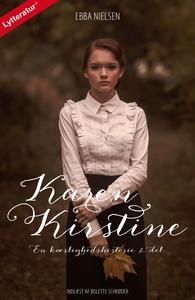 Karen Kirstine - en kærlighedshistori