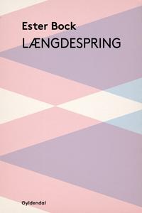 Længdespring (lydbog) af Ester Bock