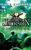 Percy Jackson 2 – Uhyrernes hav