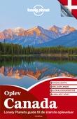 Oplev Canada