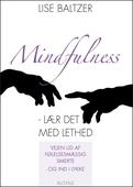 Mindfulness - lær det med lethed
