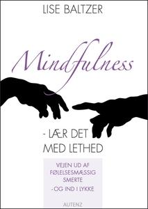 Mindfulness - lær det med lethed (lyd