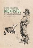 Jesper Husmands Brokpistol
