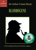 Blodbøgene - 7 noveller