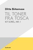 Til toner fra Tosca