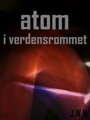 Atom i verdensrommet