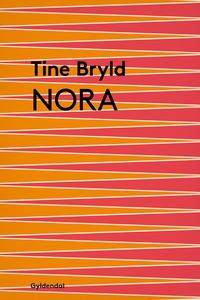 Nora (e-bog) af Tine Bryld