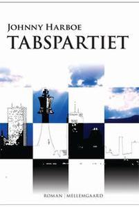 Tabspartiet (e-bog) af Johnny Harboe