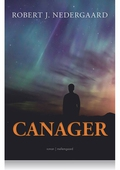 CANAGER