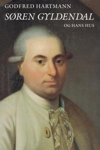 Søren Gyldendal og hans hus (e-bog) a