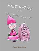 Nils nisse og rødfargen som forsvant