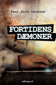 Fortidens dæmoner (e-bog) af Poul Eri