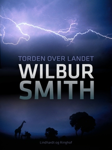 Torden over landet (e-bog) af Wilbur