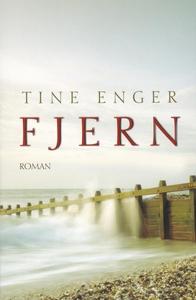 Fjern (e-bog) af Tine Enger