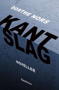 Kantslag (e-bog) af Dorthe Nors
