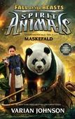 Spirit Animals - Fall of the Beasts 3: Maskefald