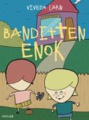 Banditten Enok