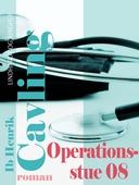 Operationsstue 08