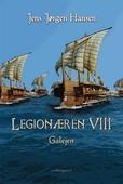 Legionæren VIII – Galejen