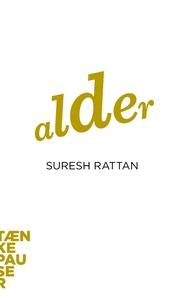 Alder (lydbog) af Suresh Rattan