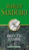 """Sandemoserien 27 – Brev til """"Ensom"""""""